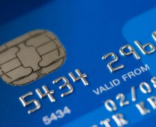 Security problems and solutions of Credit Card