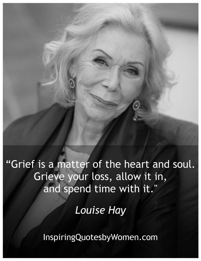 Louise-Hay-jpeg