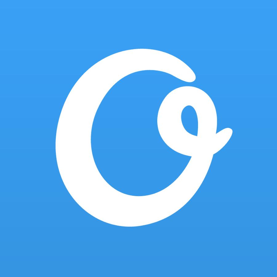 Omvana